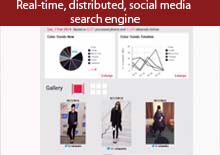 realtime_distributed_socialmedia_search engine