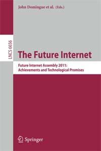 FutureInternet_2011