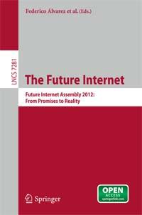 FutureInternet_2012