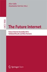 FutureInternet_2013