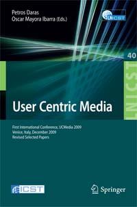UserCentricMedia